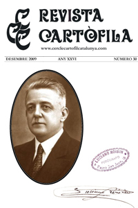 Revista Cartofila
